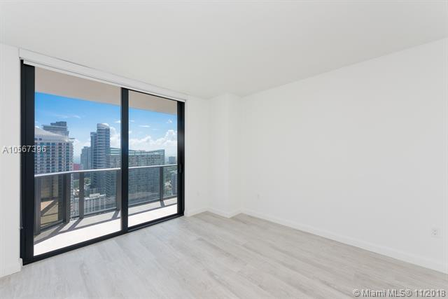 45 SW 9th St, Miami, FL 33130, Brickell Heights East Tower #3404, Brickell, Miami A10567396 image #4