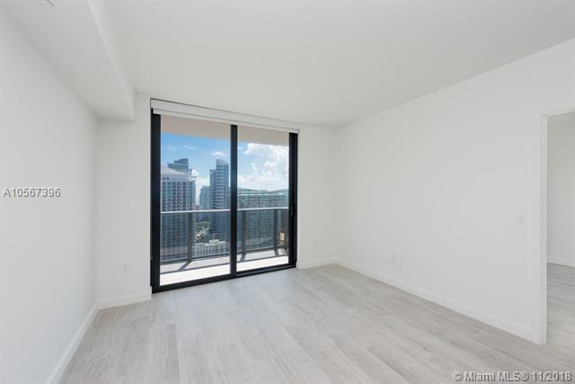 45 SW 9th St, Miami, FL 33130, Brickell Heights East Tower #3404, Brickell, Miami A10567396 image #8