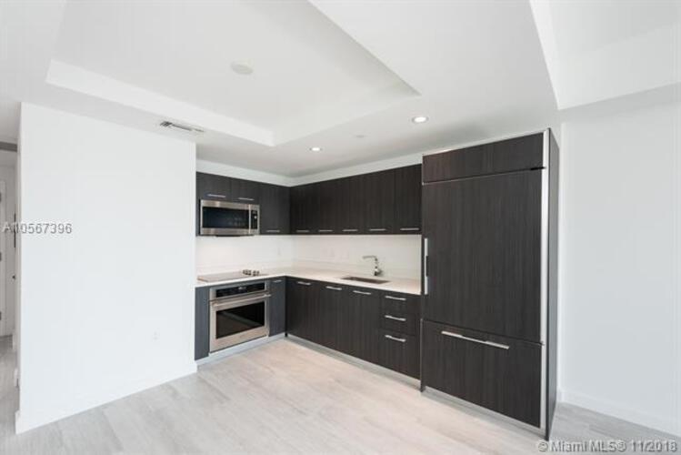 45 SW 9th St, Miami, FL 33130, Brickell Heights East Tower #3404, Brickell, Miami A10567396 image #10