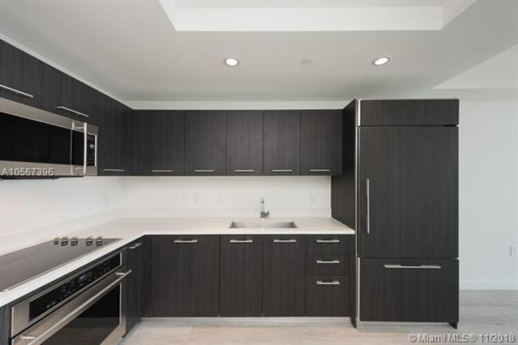 45 SW 9th St, Miami, FL 33130, Brickell Heights East Tower #3404, Brickell, Miami A10567396 image #11