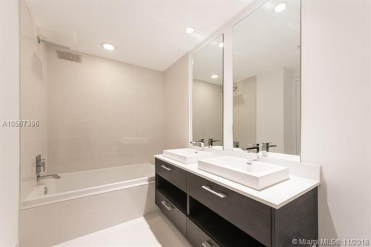 45 SW 9th St, Miami, FL 33130, Brickell Heights East Tower #3404, Brickell, Miami A10567396 image #13