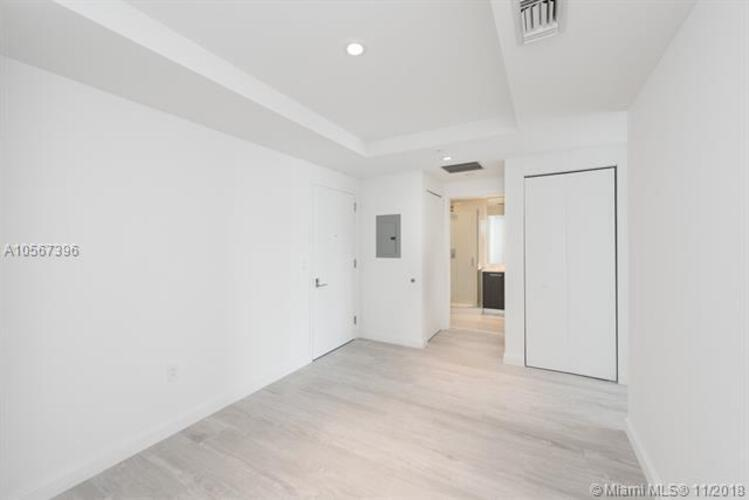 45 SW 9th St, Miami, FL 33130, Brickell Heights East Tower #3404, Brickell, Miami A10567396 image #17