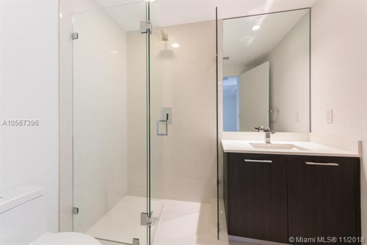 45 SW 9th St, Miami, FL 33130, Brickell Heights East Tower #3404, Brickell, Miami A10567396 image #18