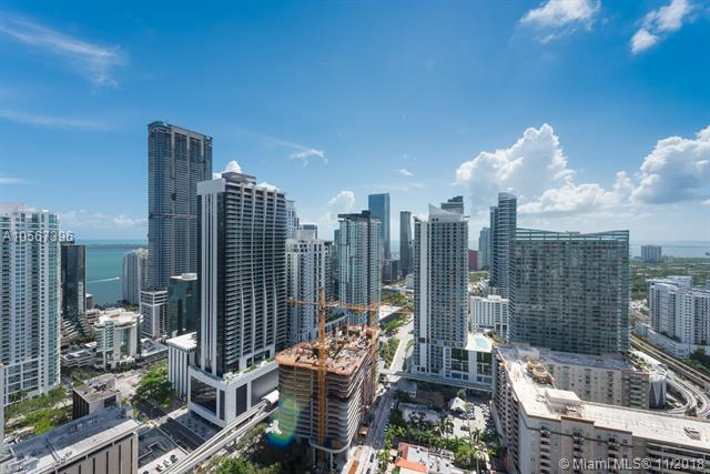 45 SW 9th St, Miami, FL 33130, Brickell Heights East Tower #3404, Brickell, Miami A10567396 image #20