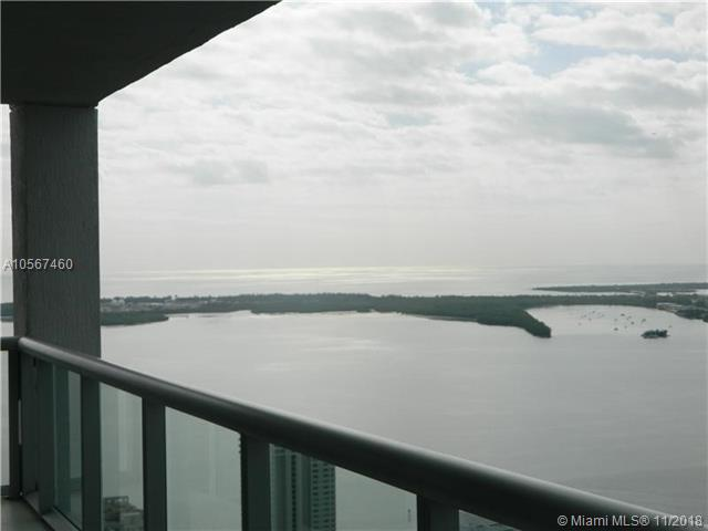 495 Brickell Ave, Miami, FL 33131, Icon Brickell II #5501, Brickell, Miami A10567460 image #1