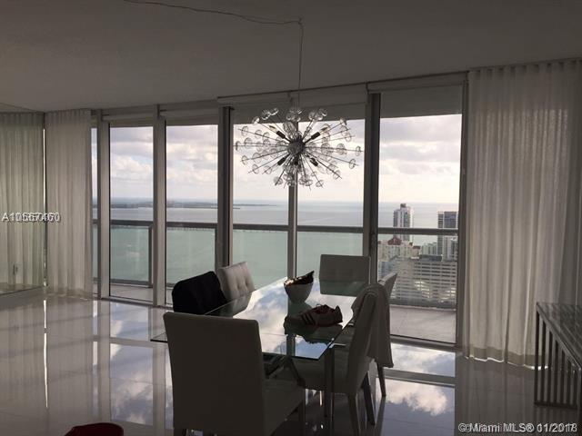 495 Brickell Ave, Miami, FL 33131, Icon Brickell II #5501, Brickell, Miami A10567460 image #4