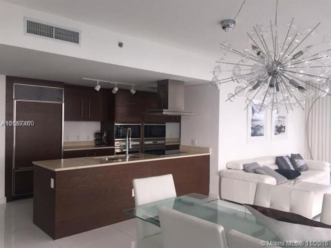 495 Brickell Ave, Miami, FL 33131, Icon Brickell II #5501, Brickell, Miami A10567460 image #6