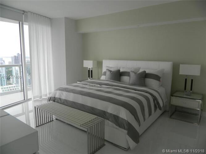 495 Brickell Ave, Miami, FL 33131, Icon Brickell II #5501, Brickell, Miami A10567460 image #11