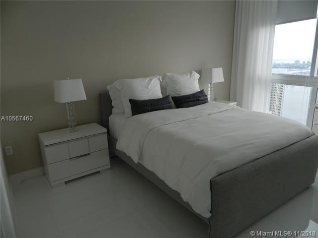 495 Brickell Ave, Miami, FL 33131, Icon Brickell II #5501, Brickell, Miami A10567460 image #13