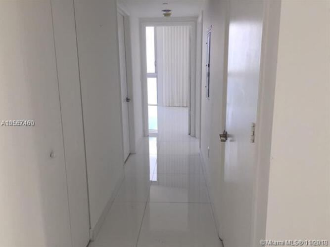 495 Brickell Ave, Miami, FL 33131, Icon Brickell II #5501, Brickell, Miami A10567460 image #14