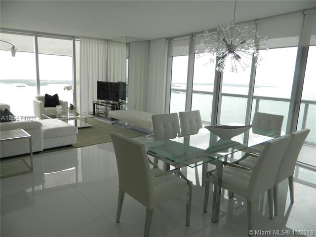 495 Brickell Ave, Miami, FL 33131, Icon Brickell II #5501, Brickell, Miami A10567460 image #15