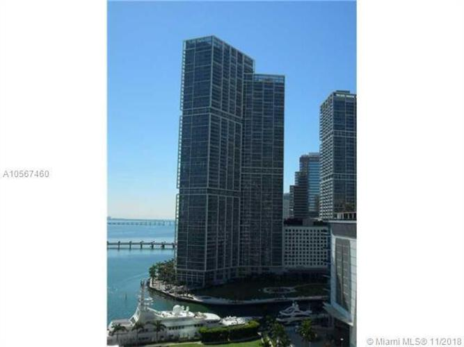 495 Brickell Ave, Miami, FL 33131, Icon Brickell II #5501, Brickell, Miami A10567460 image #19