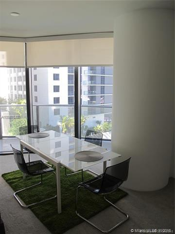 45 SW 9th St, Miami, FL 33130, Brickell Heights East Tower #1108, Brickell, Miami A10567547 image #3