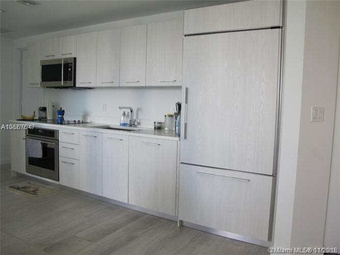 45 SW 9th St, Miami, FL 33130, Brickell Heights East Tower #1108, Brickell, Miami A10567547 image #6