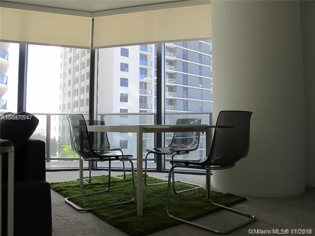45 SW 9th St, Miami, FL 33130, Brickell Heights East Tower #1108, Brickell, Miami A10567547 image #10