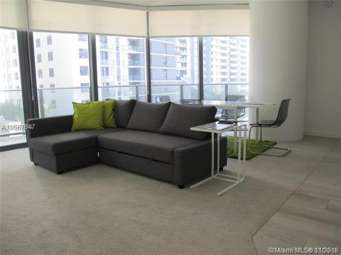 45 SW 9th St, Miami, FL 33130, Brickell Heights East Tower #1108, Brickell, Miami A10567547 image #11
