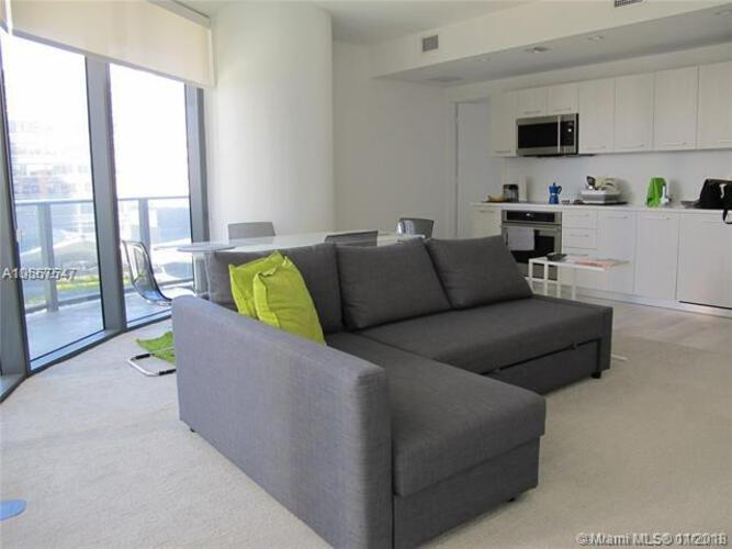 45 SW 9th St, Miami, FL 33130, Brickell Heights East Tower #1108, Brickell, Miami A10567547 image #12