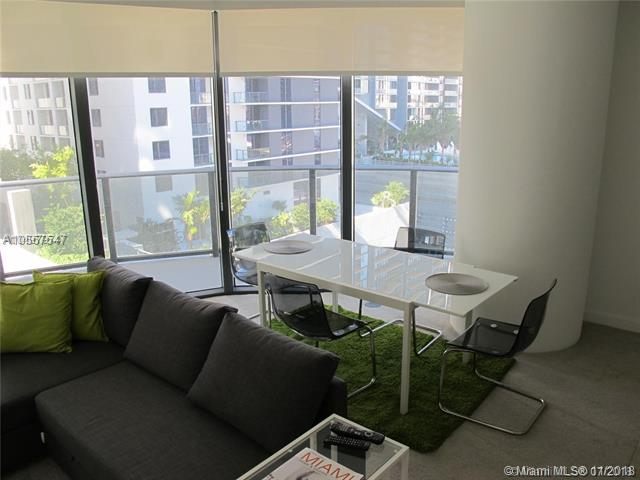45 SW 9th St, Miami, FL 33130, Brickell Heights East Tower #1108, Brickell, Miami A10567547 image #13