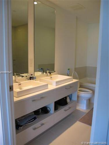 45 SW 9th St, Miami, FL 33130, Brickell Heights East Tower #1108, Brickell, Miami A10567547 image #14