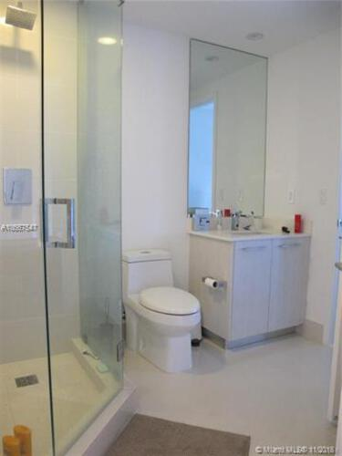 45 SW 9th St, Miami, FL 33130, Brickell Heights East Tower #1108, Brickell, Miami A10567547 image #21
