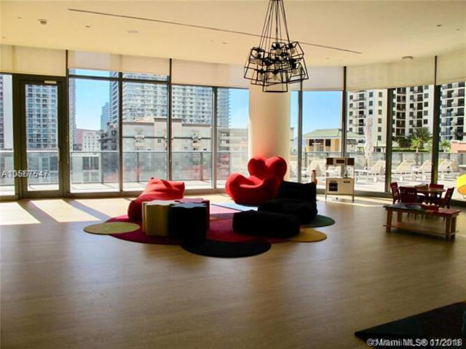 45 SW 9th St, Miami, FL 33130, Brickell Heights East Tower #1108, Brickell, Miami A10567547 image #22