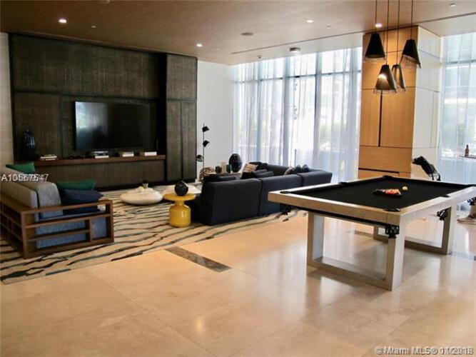 45 SW 9th St, Miami, FL 33130, Brickell Heights East Tower #1108, Brickell, Miami A10567547 image #24
