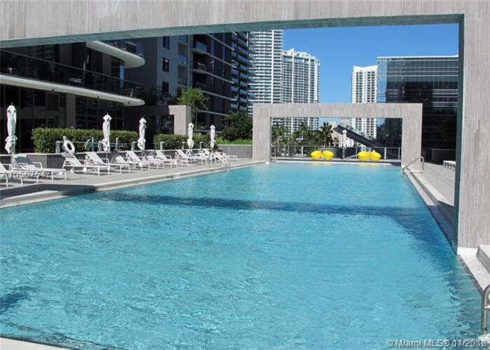 45 SW 9th St, Miami, FL 33130, Brickell Heights East Tower #1108, Brickell, Miami A10567547 image #27