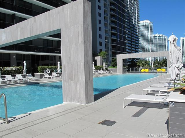45 SW 9th St, Miami, FL 33130, Brickell Heights East Tower #1108, Brickell, Miami A10567547 image #28