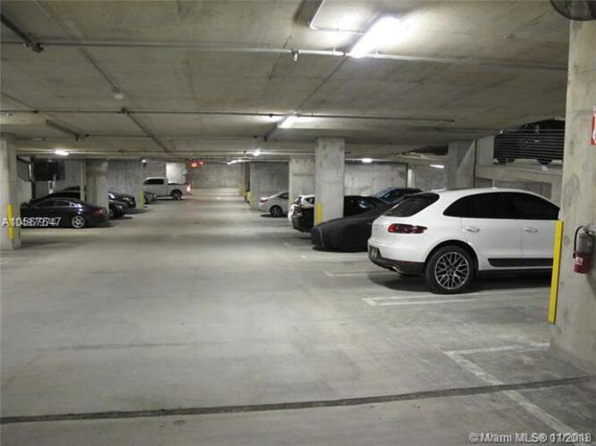 45 SW 9th St, Miami, FL 33130, Brickell Heights East Tower #1108, Brickell, Miami A10567547 image #31