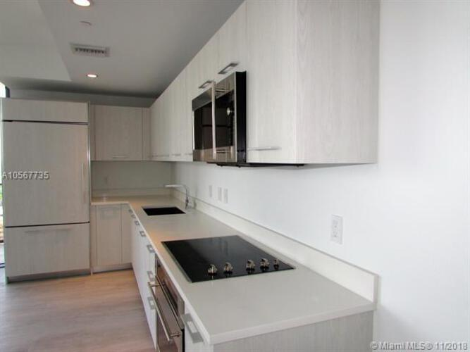 45 SW 9th St, Miami, FL 33130, Brickell Heights East Tower #2106, Brickell, Miami A10567735 image #2