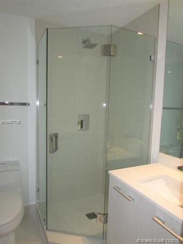 45 SW 9th St, Miami, FL 33130, Brickell Heights East Tower #2106, Brickell, Miami A10567735 image #4