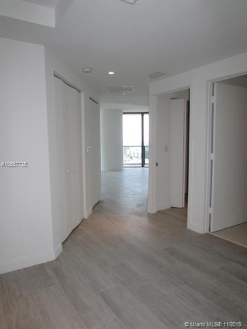 45 SW 9th St, Miami, FL 33130, Brickell Heights East Tower #2106, Brickell, Miami A10567735 image #5