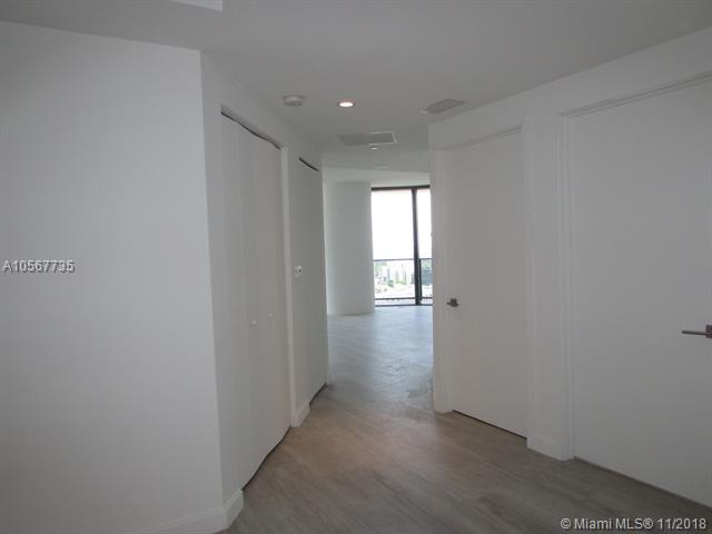 45 SW 9th St, Miami, FL 33130, Brickell Heights East Tower #2106, Brickell, Miami A10567735 image #6