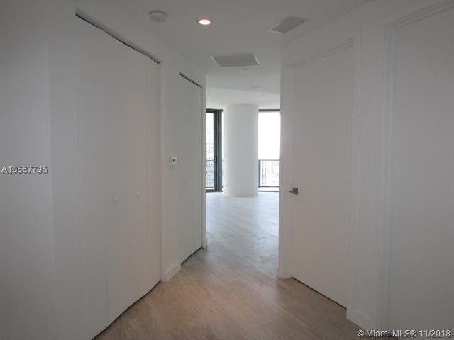 45 SW 9th St, Miami, FL 33130, Brickell Heights East Tower #2106, Brickell, Miami A10567735 image #7