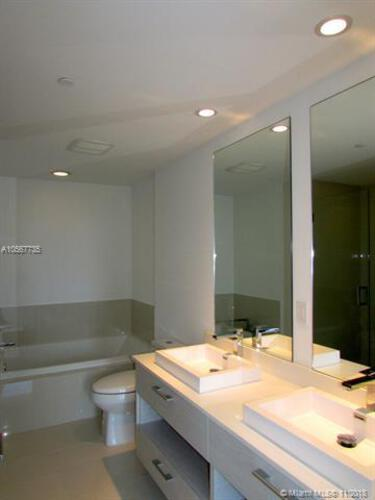 45 SW 9th St, Miami, FL 33130, Brickell Heights East Tower #2106, Brickell, Miami A10567735 image #9