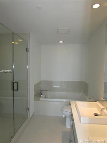 45 SW 9th St, Miami, FL 33130, Brickell Heights East Tower #2106, Brickell, Miami A10567735 image #10