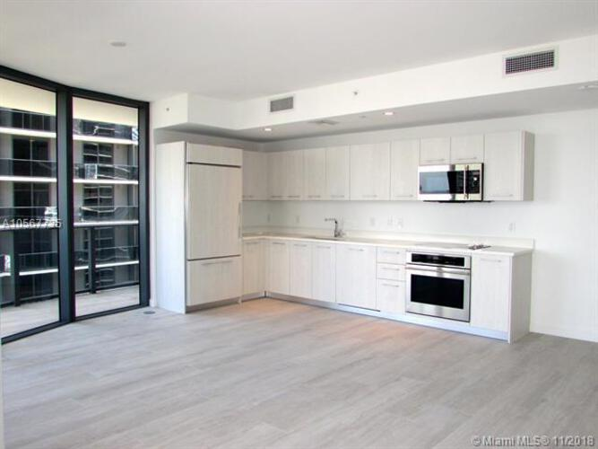 45 SW 9th St, Miami, FL 33130, Brickell Heights East Tower #2106, Brickell, Miami A10567735 image #11