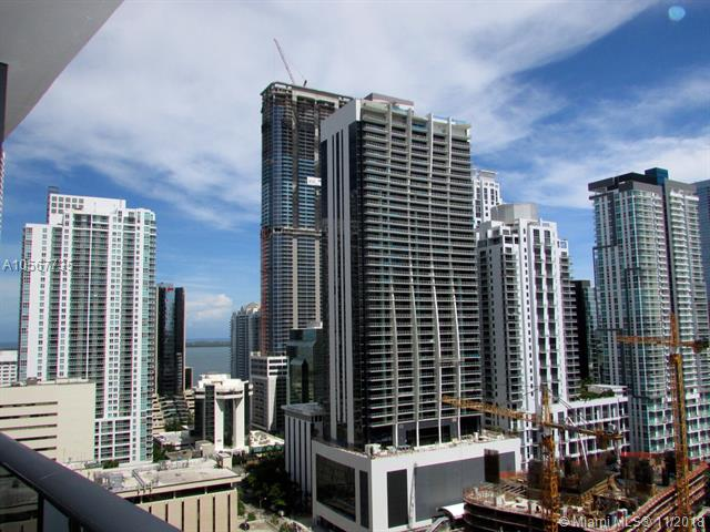 45 SW 9th St, Miami, FL 33130, Brickell Heights East Tower #2106, Brickell, Miami A10567735 image #14