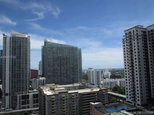 45 SW 9th St, Miami, FL 33130, Brickell Heights East Tower #2106, Brickell, Miami A10567735 image #15