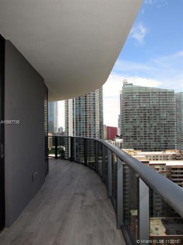 45 SW 9th St, Miami, FL 33130, Brickell Heights East Tower #2106, Brickell, Miami A10567735 image #16