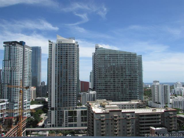 45 SW 9th St, Miami, FL 33130, Brickell Heights East Tower #2106, Brickell, Miami A10567735 image #18