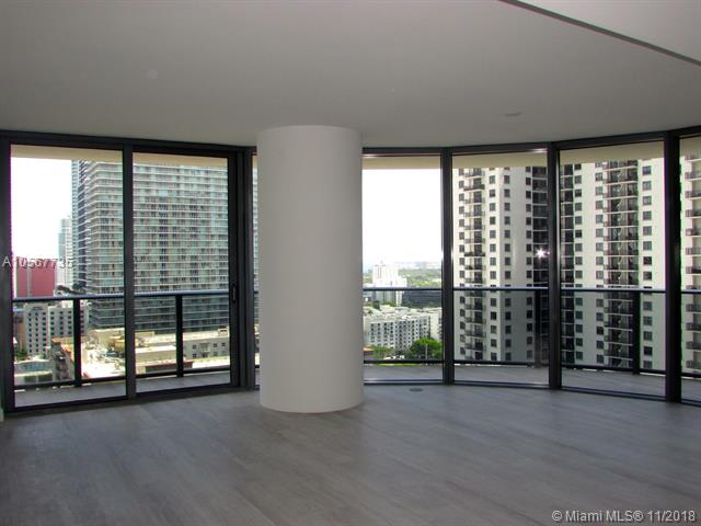 45 SW 9th St, Miami, FL 33130, Brickell Heights East Tower #2106, Brickell, Miami A10567735 image #19