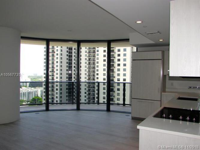 45 SW 9th St, Miami, FL 33130, Brickell Heights East Tower #2106, Brickell, Miami A10567735 image #20