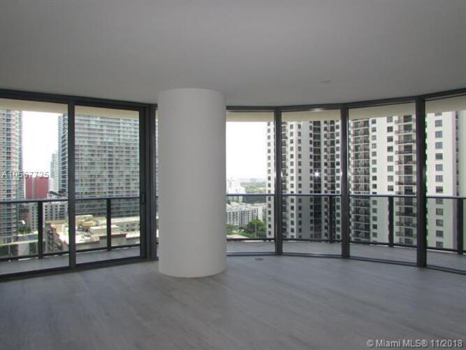 45 SW 9th St, Miami, FL 33130, Brickell Heights East Tower #2106, Brickell, Miami A10567735 image #21