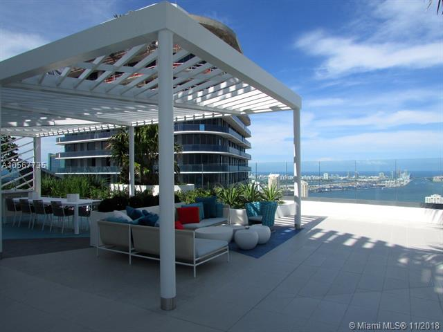 45 SW 9th St, Miami, FL 33130, Brickell Heights East Tower #2106, Brickell, Miami A10567735 image #22