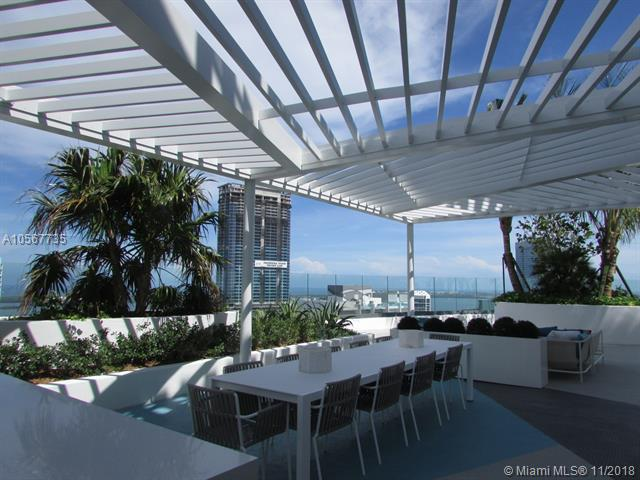 45 SW 9th St, Miami, FL 33130, Brickell Heights East Tower #2106, Brickell, Miami A10567735 image #23