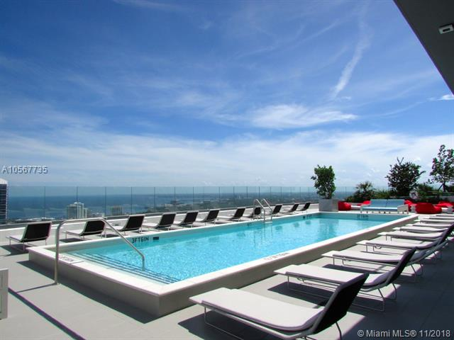 45 SW 9th St, Miami, FL 33130, Brickell Heights East Tower #2106, Brickell, Miami A10567735 image #24