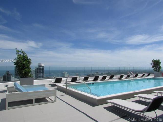 45 SW 9th St, Miami, FL 33130, Brickell Heights East Tower #2106, Brickell, Miami A10567735 image #25