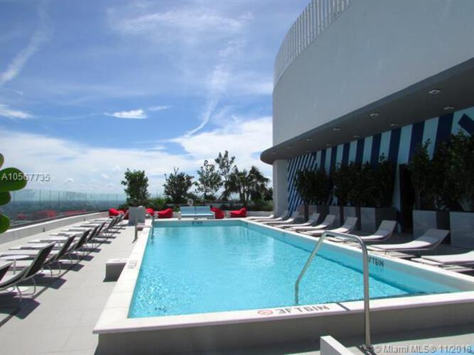 45 SW 9th St, Miami, FL 33130, Brickell Heights East Tower #2106, Brickell, Miami A10567735 image #26