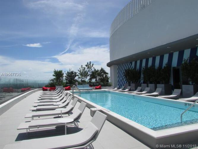 45 SW 9th St, Miami, FL 33130, Brickell Heights East Tower #2106, Brickell, Miami A10567735 image #27